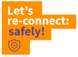 Let_s_re-connect_safely-stamp-team-dynamics2