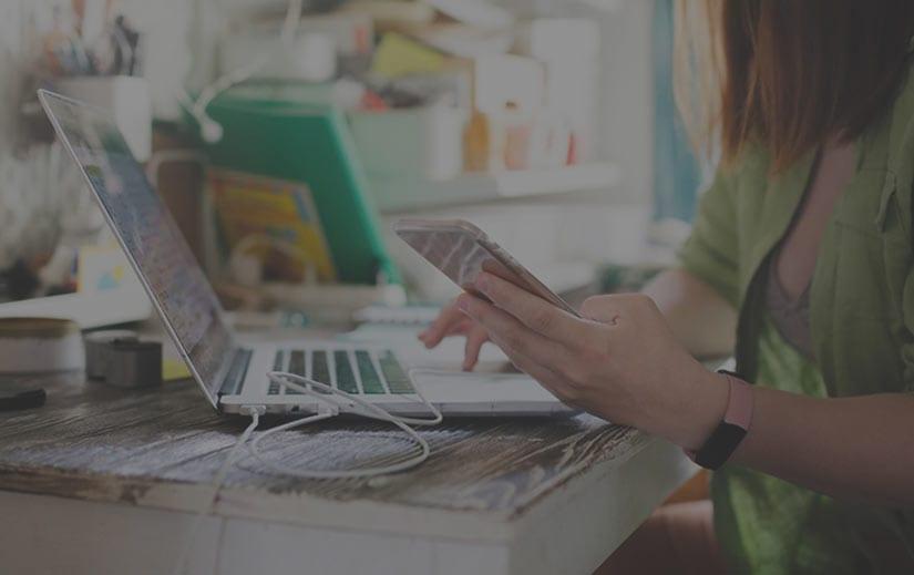 A importância de Team Building Online para Equipas em Teletrabalho