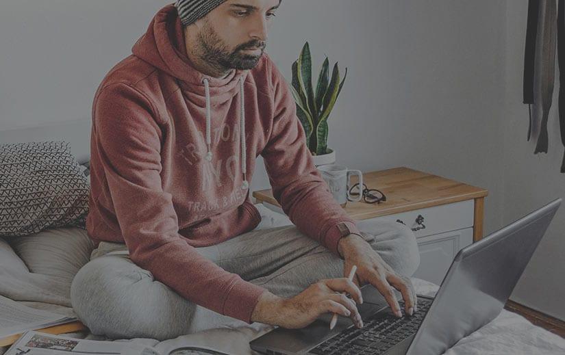 Mas afinal o que é Team Building Online?