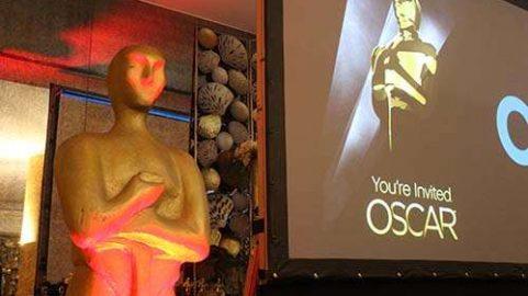 Oscares (1)